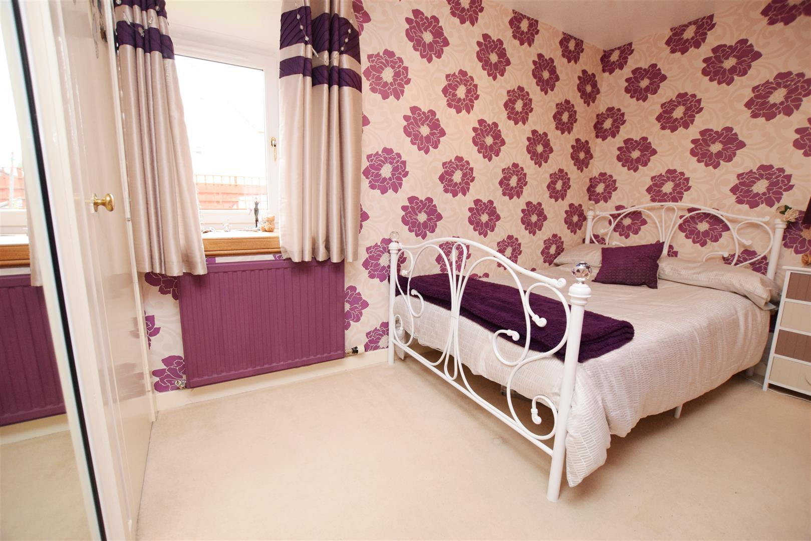 Isla Cottage, Blairgowrie Road, Coupar Angus, Blairgowrie, Perthshire, PH13 9AT, UK